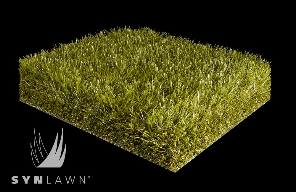 SYNLawn Play Platinum