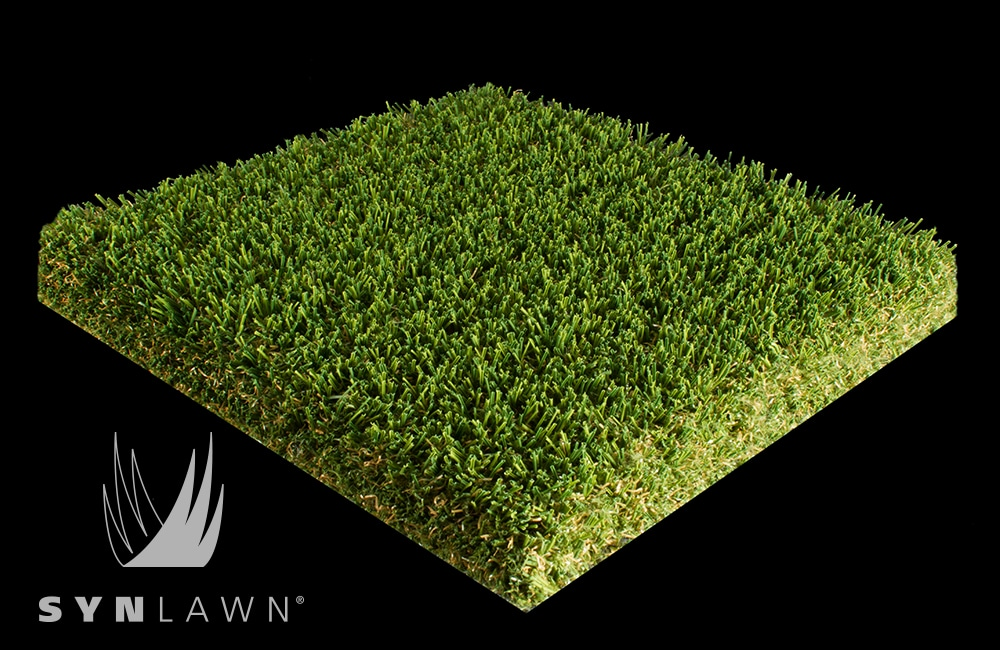 SYNLawn Pet Premium