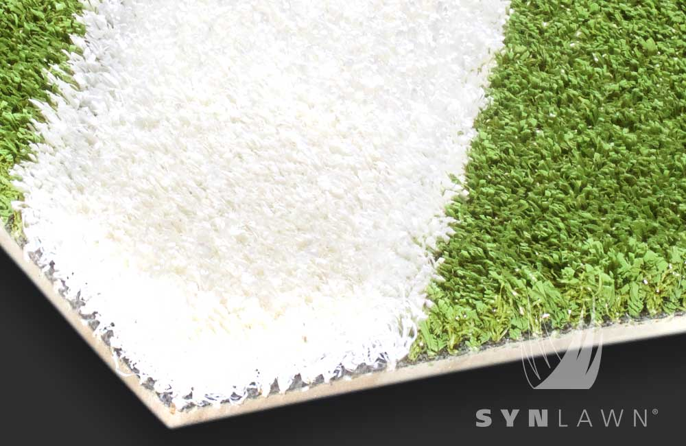 Reno, Nevada Commercial Synthetic Turf | SYNLawn
